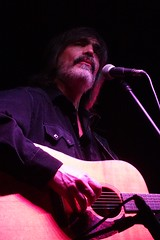 Larry Campbell (series) (fotomie2009) Tags: musica music live performance concert raindogs house savona guitarist guitarman guitar larry campbell teresa williams duo