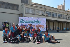 EncuentroClubes2018 (49)