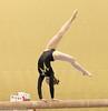 IMG_0814 (dhmturnen) Tags: turnen gerätturnen kunstturnen hessen hessischeslandesfinale hessischerturnverband gymnastics artistic htv 2018hlf02