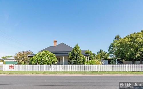 49 Bathurst Street, Singleton NSW
