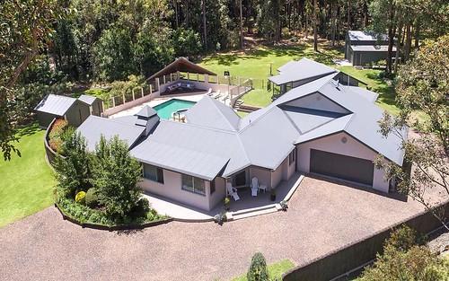 72 Pomona Road, Empire Bay NSW