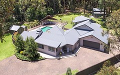 72 Pomona Road, Empire Bay NSW