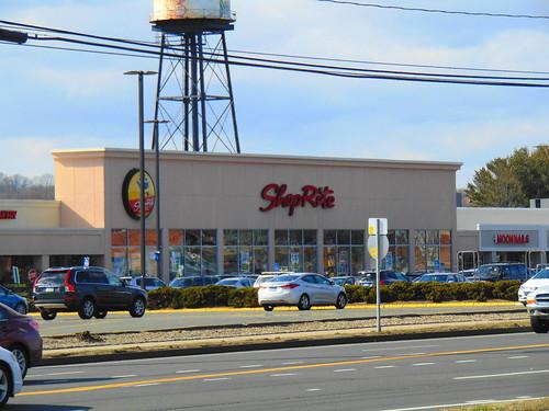 ShopRite (Southington, Connecticut)