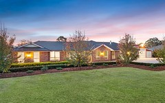 3720 Remembrance Driveway, Bargo NSW