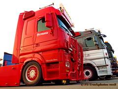 IMG_7028 (PS-Truckphotos #pstruckphotos) Tags: ramertransporte ramer mercedesbenz mercedes actros pstruckphotos pstruckphotos2018 rüsseltruckshow rüsseltruckshow2018 truck lkw lastwagen lastbil pstruckfotos lkwfotos truckspotting truckphotography lkwfotografie truckpics truckphotos truckkphotography truckphotographer truckspotter lastwagenbilder lastwagenfotos