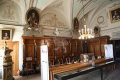 Anagni Cattedrale Tesoro 07