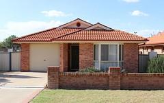 15 Berthong Street, Young NSW