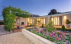 670 Norton Road, Wamboin NSW