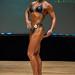 # 18 Stefanie Krochak