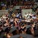 Graduation-317