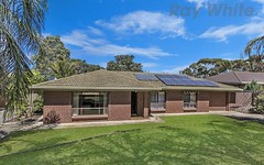 3 Albert Street, Hamley Bridge SA