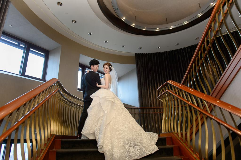 世貿三三婚宴,世貿三三婚攝,世貿三三,婚攝,小寶團隊,荳荳小姐,婚攝小勇-042