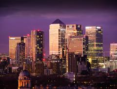 Metropolis (London) II