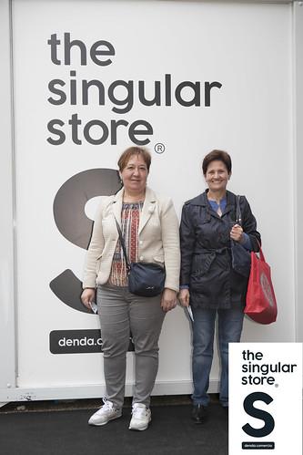 576 THE SINGULAR STOREl IMG_5887_