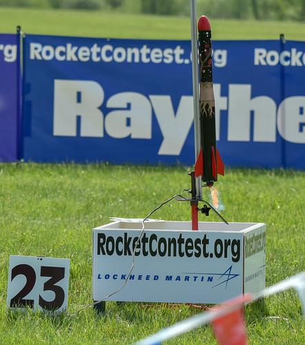 Rocket Contest 2018-58