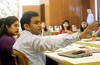 Consultation on the Clean Cooking Energy Roadmap for India (CEEW India) Tags: roadmap cleancooking energy