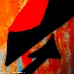 _DSC2532_DR2 (Pascal Rey Photographies) Tags: streetart streetphotography inthestreets graffitis graffs graffik graffiti tags walls wallpaintings walldrawings fresquesmurales fresquesurbaines peinturesmurales peinturesurbaines arturbain artabstrait artgraphique urbanphotography urbanart urbaines pascalrey photographiecontemporaine photos photographie photography photograffik photographiedigitale photographieurbaine photographienumérique pascalreyphotographies nikon d700 aurora aurorahdr valléedurhône valence26000 lafabrique locauxrock abstractionphotographiecontemporaine abstractionphotographique abstraction abstract