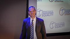 2018.05.18 NCTE TransEquality Now Awards, Washington, DC USA 00323