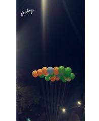 #Colours #Friday (zayediqbalabir) Tags: colours friday