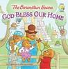 The Berenstain Bears: God Bless Our Home (Boekshop.net) Tags: the berenstain bears god bless our home jan ebook bestseller free giveaway boekenwurm ebookshop schrijvers boek lezen lezenisleuk goedkoop webwinkel