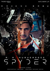 Spyder 2017 HDRip 480p UNCUT Hindi Dual Audio 400MB (ismailsourov) Tags: spyder 2017 hdrip 480p uncut hindi dual audio 400mb httpwwwmovietagga201805spyder2017hdrip480puncuthindidualhtmlimdb ratings 7110genre action scifi thrillerdirector ar murugadossstars cast mahesh babu surya sj bharath srinivasanlanguage teluguvideo quality 480pfilm story an intelligence officer is put through his biggest tests survive fight save city from psychotic serial killer who kills people just hear them cry|| free download full movie via single links ||torrent linkdownload linkshttpsmyimgbidimages20180518spyder2017hdripuncuthindidualaudio720pjpg
