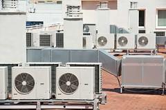 climatización (Aire acondicionado Valencia) Tags: valencia españa esp