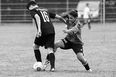 #FCKPotT_09 (pete.coutts) Tags: bodensee pokal 2018 fckaiseraugst fck juniorenc football fussball action soccer