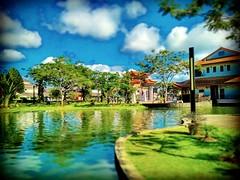 Tabuan Heights, 93350 Kuching, Sarawak https://goo.gl/maps/XSbYgQ7n6TF2  #travel #holiday #Asian #Malaysia #Sarawak #Kuching #travelMalaysia #holidayMalaysia #旅行 #度假 #亚洲 #马来西亚 #沙拉越 #古晋 #trip #马来西亚旅行 #traveling #Lake #湖 #Park #Taman #TabuanHeights #马中公园 #t (soonlung81) Tags: trip park 沙拉越 古晋 马来西亚 malaysia tasik 휴일 lake 旅行 kuching 亚洲 taman tabuanheights 여행 asian sarawak 度假 traveling ホリデー holiday 湖 马来西亚旅行 马中公园 travelmalaysia holidaymalaysia travel