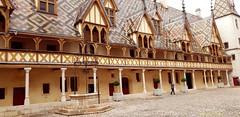 20180516_133146 (Patrick Williot) Tags: france bourgogne beaune 21 cotedor hospices hoteldieu