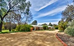 47 Cooinda Lane, Deniliquin NSW