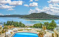 514/51-54 The Esplanade, Ettalong Beach NSW
