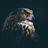 sfp - sebastian fischer photography icon
