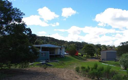 883 Mountain Ash Road, Gundary NSW 2580