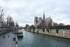 Notre-Dame de Paris (Monkey.d.tony) Tags: d7200 paris france 2016 tokina nikon seine notredamedeparis