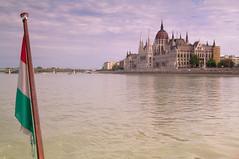 2012-09-23 017 (slavko.b) Tags: traveling hungary budapeszt węgry sbfotobutik travel trip photo photography fotografia fotograf podróże zwiedzanie