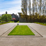 ARBOUR HILL [CEMETERY, PRISON AND CHURCH]-138966 thumbnail