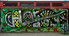 HH-Graffiti 3634 (cmdpirx) Tags: hamburg germany graffiti spray can street art hiphop reclaim your city aerosol paint colour mural piece throwup bombing painting fatcap style character chari farbe spraydose crew kru artist outline wallporn train benching panel wholecar