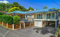 297e Avoca Drive, Green Point NSW