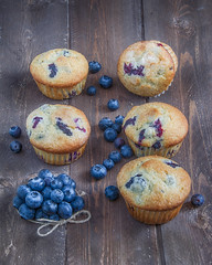 Blueberry Muffin-3 (ECGraves) Tags: blue background bake baked bakery baking berry blueberries blueberry bread breakfast brown brunch cake calories chocolate closeup cooking cupcake delicious dessert diet eat food fresh fruit gourmet healthy homemade isolated meal muffin muffins nutrition nutritious pastry snack sugar sweet table tasty treat unhealthy wooden