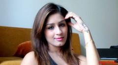 Kannada Times _Neha S Dubey_Photos-Set-2 9