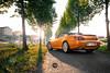 Honda S2000 Imola Orange (Marco Polidoro) Tags: honda s2000 jdm japan automotive car carphotographer carphotography