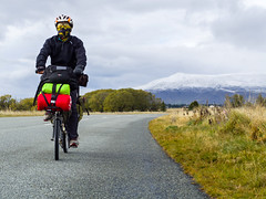 20180410-IMGP0934 (jenkwang) Tags: pentax q7 02 zoom cycling bike bicycle mini velo tyrell ive touring new zealand alps ocean trail
