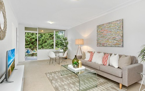 4/614 Pacific Highway, Chatswood NSW