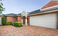 4/5 Wallumatta Road, Caringbah NSW