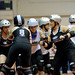 Cincinnati Rollergirls Star Wars Night - Light Side vs. Dark Side - 2018-04-28 - 020