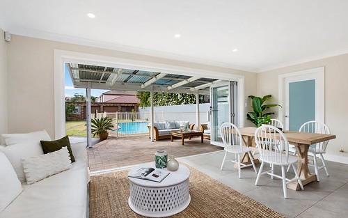 95 Garden Street, Maroubra NSW