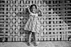 Nishitha (Rk Rao) Tags: bw blackandwhite morningbeauty babygirl mesmerising monochrome morningglory fineart fineartphotography art artistic morningshot shadowandlight patterns towardslight happiness travel people places incredibleindia beauty naturallight rkrao radhakrishnaraoartist rkclicks horsleyhills andhrapradesh india