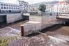 Funchal, Madeira (W. Pereira) Tags: brasil brazil sampa sãopaulo wpereira wanderleypereira canal esgoto europa funchal ilhadamadeira madeiraisland nikon portugal velhocontinente wpereiraafotografias wanderleypereirafotografias