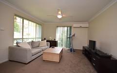 2/8 Flanagan Court, Worrigee NSW