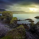 Midnight Sun Iceland thumbnail